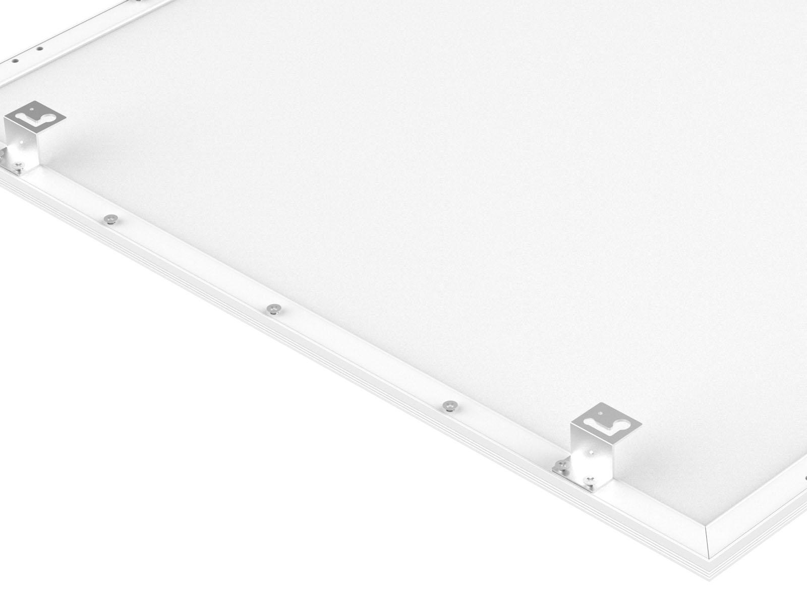 18w 36w 45w Flat Panel Led Lights
