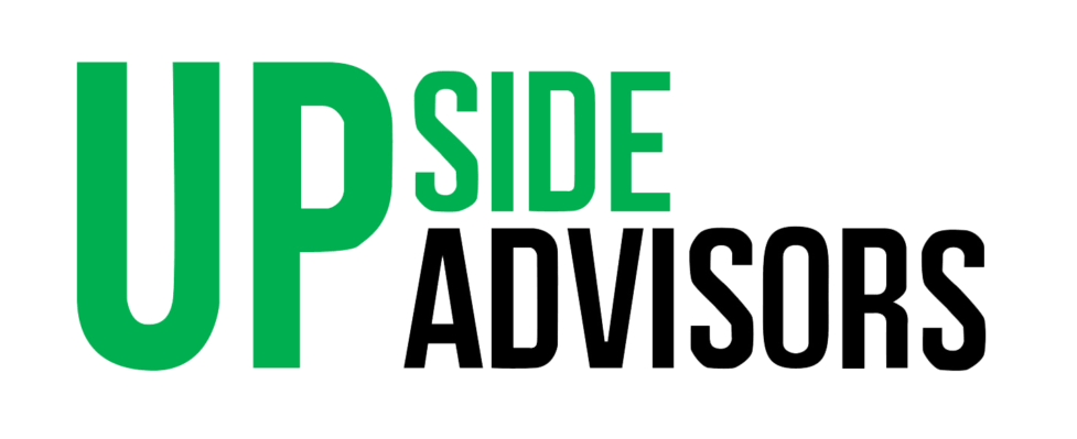 Upside Advisors