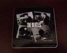 Beatles 6