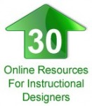30 Top Online Resources For Instructional Designers