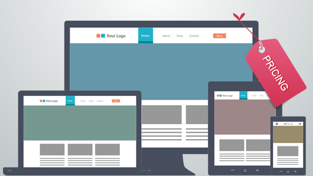 Pricing Multi Device eLearning Projects