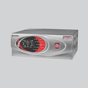 Shamsi Solar Inverter 675 VA/12V