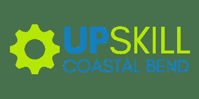 UpSKILL Coastal Bend