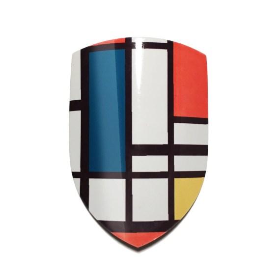 Mondriaan_headbadge