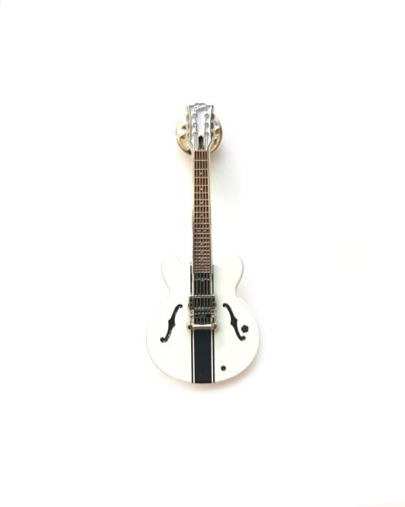 TD_GibsonES-333_White