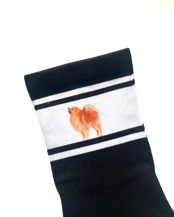 custom_socks_pom