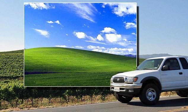 Stern Chuck orear windows XP-20.jpg