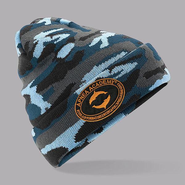 cappellino-inverno.jpg