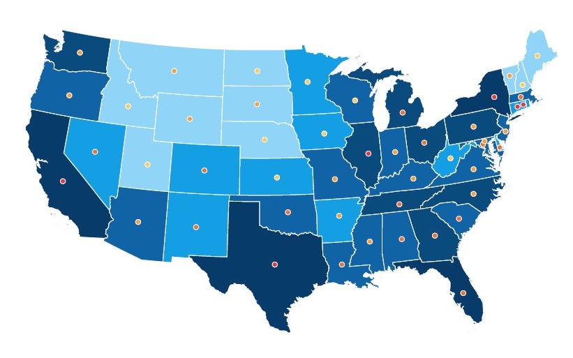 U&CBenefits-map-2