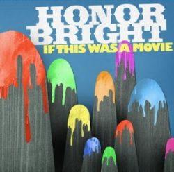 honorbright