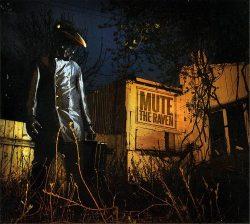 mute-theraven