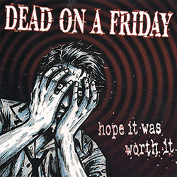 dead_on_a_friday