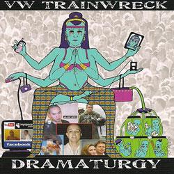 vw_trainwreck
