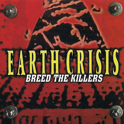 earth_crisis_breed_the_killers