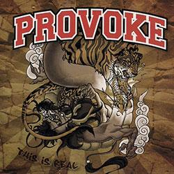 provoke_real
