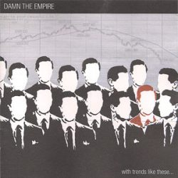 damn_the_empire_300