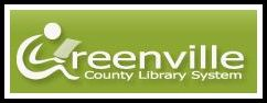 GreenvilleLibrary