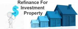 refinance-for-investment-property