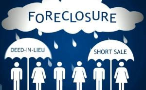 foreclosure-short-sale-deed-in-lieu