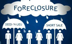 foreclosure-short-sale-deed-in-lieu