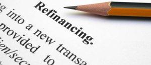 refinance2-edit