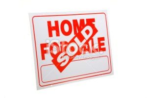 home-for-sale-sold-sign
