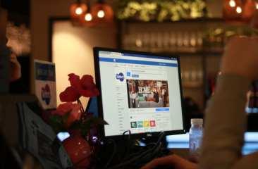 6 tips voor livechat - digitaal klantcontact