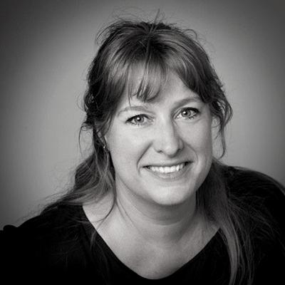 Tanja Jans - Online communicatie advies en strategie