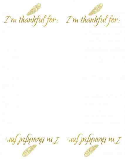 thankful-collage