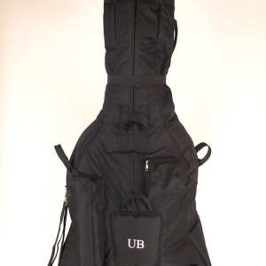 ub_upton_deluxe_double_bass_bag_01