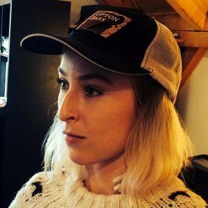 upton-bass-trucker-hat