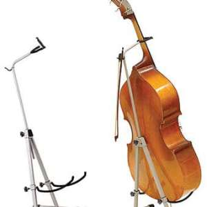 folding_double_bass_stand