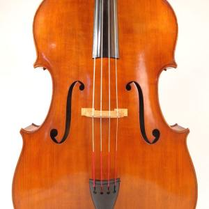 wenzl_b_wilfer_double_bass_01