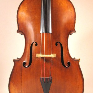 wilfer_double_bass_1920s_01