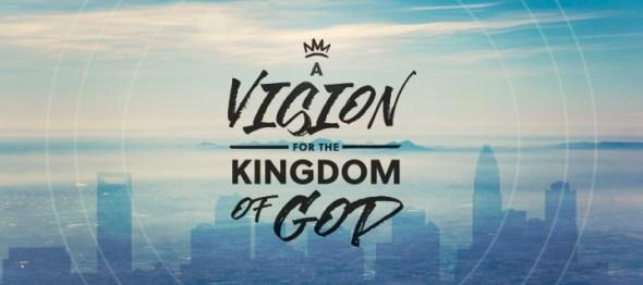 Uptown Church's Vision: Transforming Community