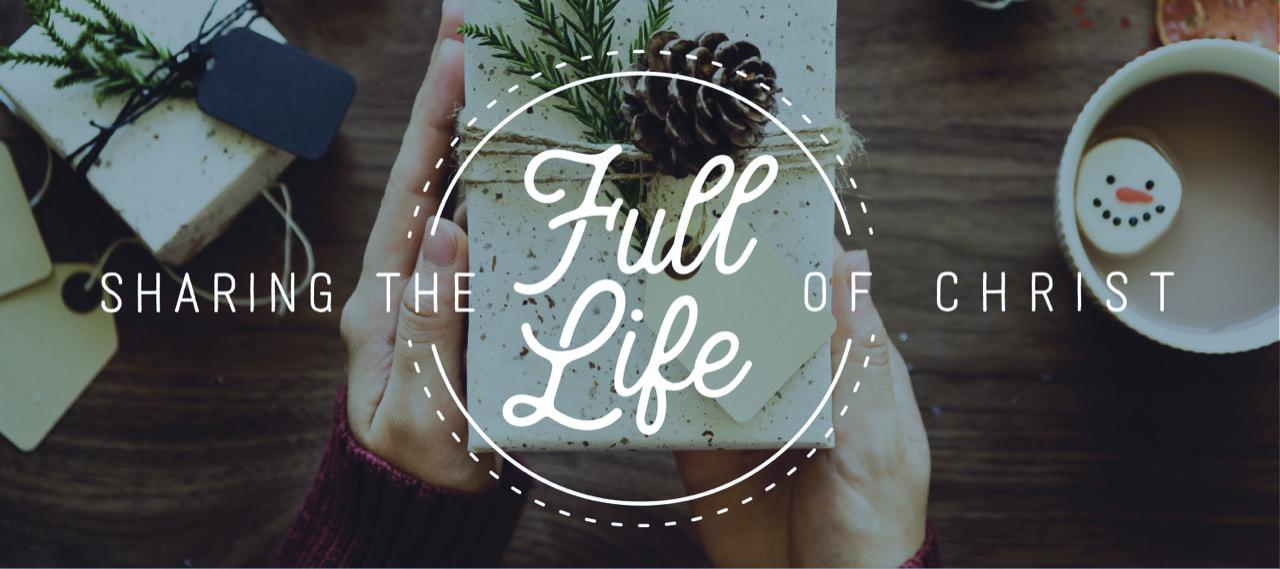 FullLife_Sermon_Series_FNL-01