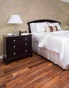 Build Direct Hardwood Floors Review Mazama Acacia