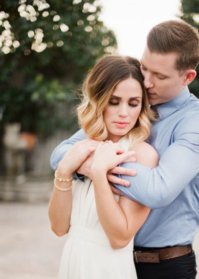 How we keep our Marriage Strong | Marriage tips | Healthy Marriage | Uptown with Elly Brown