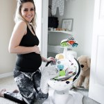 Stress Free Baby Registry with Gugu Guru