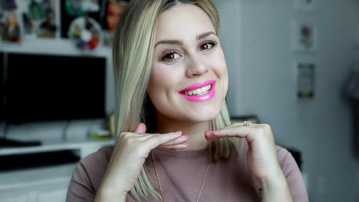 How to get Melt-Proof Makeup