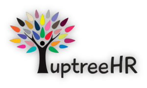 UptreeHR - Human Resources Consultant