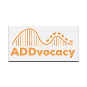 ADDvocacy