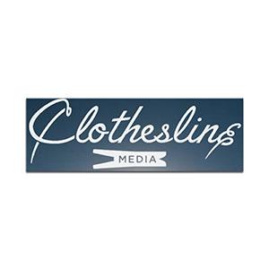 Clothesline Media