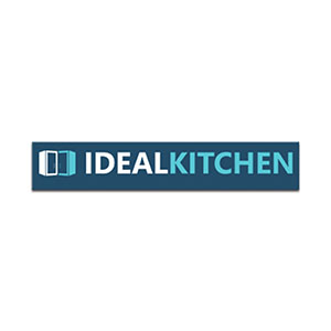 Ideal Kitchens