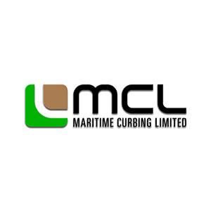 MCL Maritime Curbing Ltd