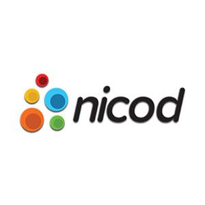 NIcod Beverage Distributor