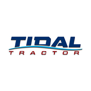 Tidal Tractor