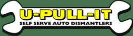 U Pull It
