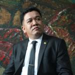Kenneth C Tirado '99