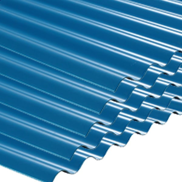 pvc roofing sheets roof tile